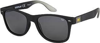 Blinding Polarized Sunglasses Square