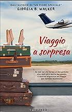 Permalink to Viaggio a sorpresa PDF