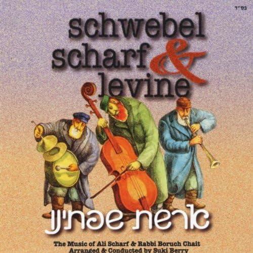 Schwebel, Scharf & Levine