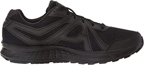 Saucony Men`s Cohesion 11 Running Shoe