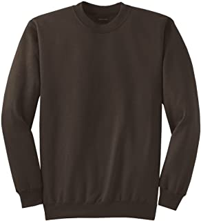 Best chocolate usa clothing brand Reviews