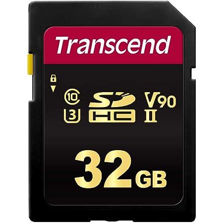 Toshiba Exceria Pro N401 Sdhc 32gb Uhs I U3 Computer Zubehör
