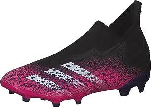 adidas PREDATOR FREAK .3 LL FG Voor mannen. Voetbal Laarzen