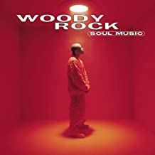 Best woody rock soul music Reviews