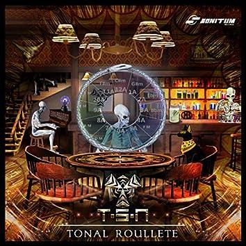Tonal Roullete