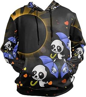 // 5XL TJZY Hommes Hoodies Veste 3D Imprim/é Pour Nouveau Style Kawasaki Encapuchonn/é Zip Sweat-Shirts Ventilateurs Jersey Teen//Green