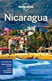 Lonely Planet Nicaragua (Country Guide)