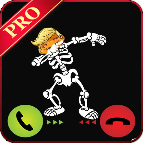 Call From Dabbing Funny Cute Skeleton Pumpkin Halloween 2018
