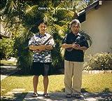 Ohana-Ukulele Duo