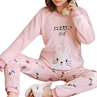 Amazon.es: pijama conejo