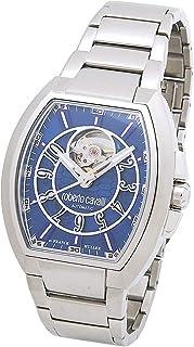 ロベルトカヴァリ バイ フランクミュラー 腕時計 RV1G154M0051