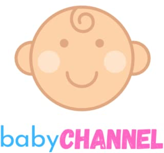 Baby Channel: High Contrast Videos, White Noise, Lullabies & Songs Streaming on your TV