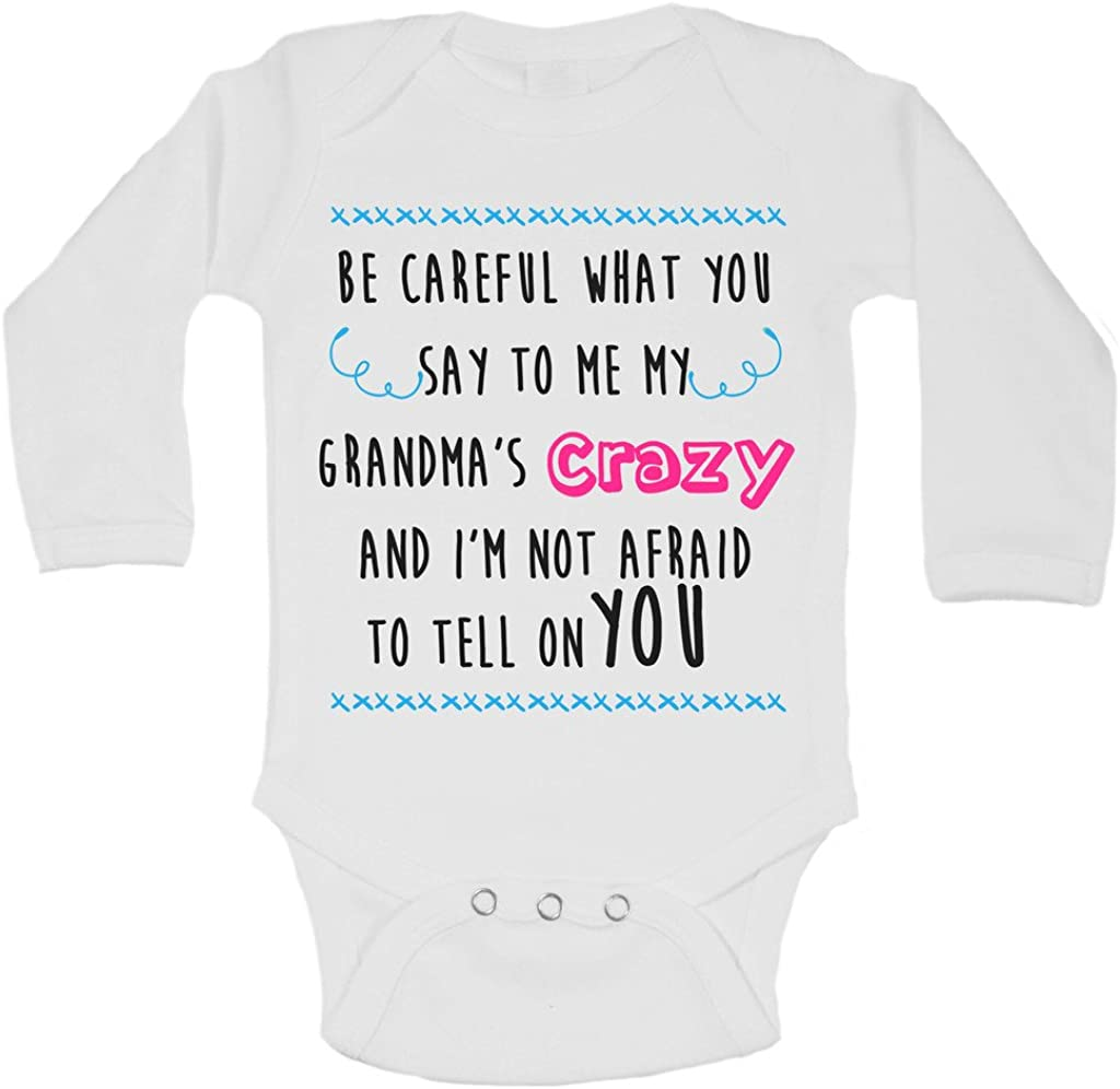 I love my Great Grandmom  Onesie or Tee Shirt You can also change the wording