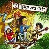 Hachi Tov (feat. Ayala Ingedeshet, Gilad Ben Lish)