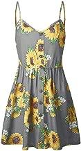 junee dresses
