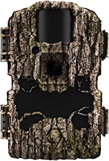 Stealth Cam STC-GMAX32VNG GMAX32 No Glo