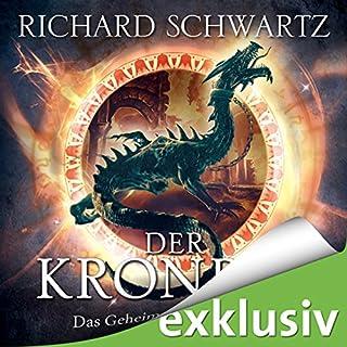 Der Kronrat cover art