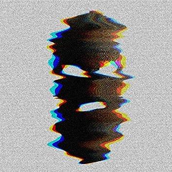 Big Bang (feat. Digge)