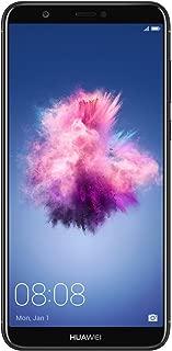 Huawei P Smart, 32 GB, Siyah (Huawei Türkiye Garantili)