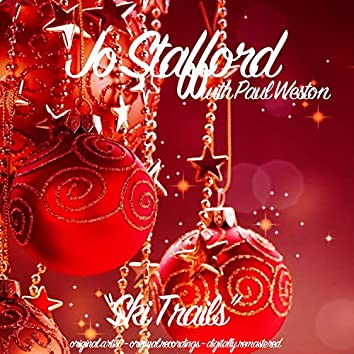 Ski Trails (Original Christmas Album)