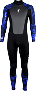 Aqua Lung Sport Men's 3664372107032, Multicolor, Xx-Large