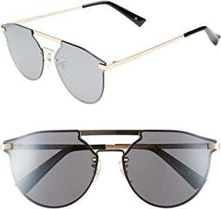 Best gucci bee sunglasses price Reviews