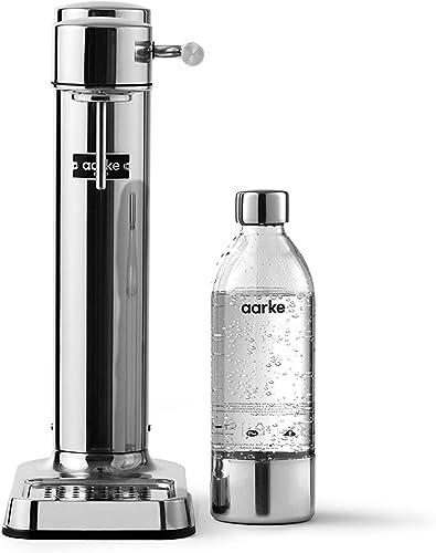 Aarke-Carbonator-III-Premium-Carbonator