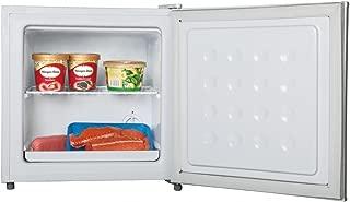 Amazon.es: 50 - 100 EUR - Congeladores / Congeladores ...