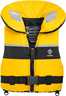 crewsaver childrens life jackets