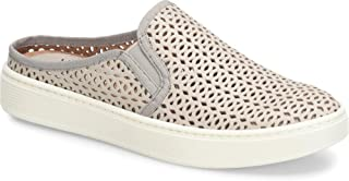 Best sofft somers slip on Reviews