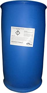 Sodium Alpha Olefin Sulfonate 40% Solution (AOS 40) [CnH2n-SO3Na(n=14)] [CAS_68439-57-6] Straw Yellow to Amber Liquid (518 Lb Drum) by Wintersun Chemical