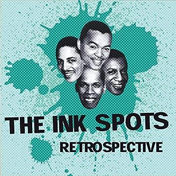 The Ink Spots Retrospective