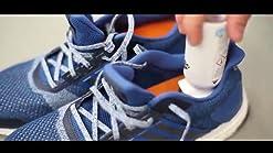 Adidas Shoe Care Adidas Re Fresh/ 3.38 oz/Shoe Deodorant Spray