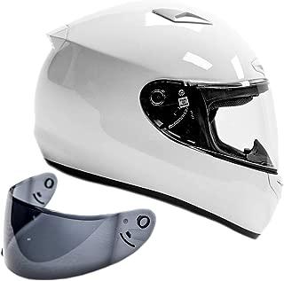 Best snell m2010 helmet Reviews