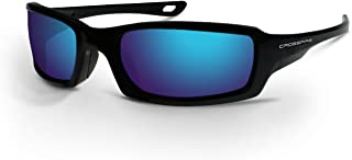 Crossfire 20288 Safety Glasses