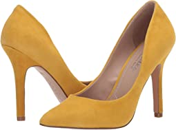 Canary Suede 2