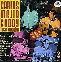 Sus Tres Mejores Albumes (1977-1980)