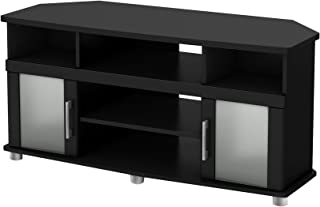Best city life tv stand Reviews