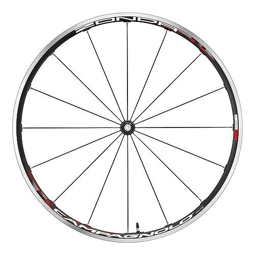 Campagnolo 0135590 - Juego de ruedas de ciclismo