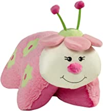 Pillow Pets Watermelon Ladybug Sweet Scented Pets, 16