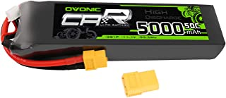 4x4 battery
