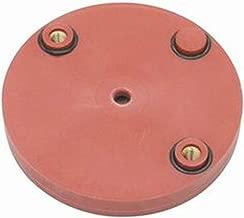 MSD 8568 Distributor Rotor