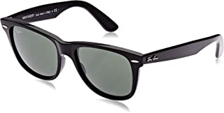 Best ray ban wayfarer safety glasses Reviews