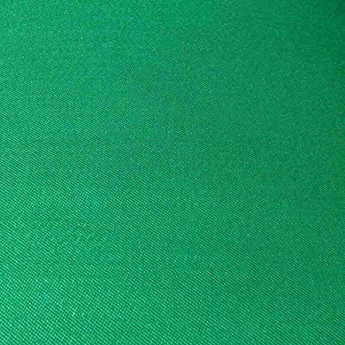 Paño billar granito t verde 2. 6 metros o: Amazon.es: Deportes y ...