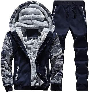 ASHOP Enfants Gar/çOns Automne Africain Manteau Coupe-Vent Outwear Veste Pantalon Ensemble Fermeture /à Glissi/èRe /à Manches Longues Costume Deux Pi/èCes