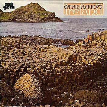 Cathie Harrop's Ireland