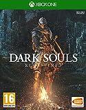 Dark Souls Remastered [Importación francesa]