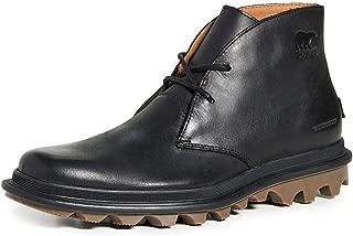 Men's Ace Chukka Waterproof Boots