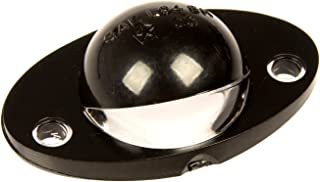 Dorman 68164 License Plate Lamp Lens