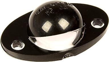 Dorman 68164 License Plate Lamp Lens